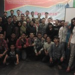 I Love Business 10 Bersama Abu Marlo