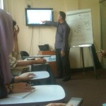 Materi Proposal Business Oleh Avip Firmansyah