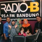 Radio Bandung