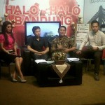 Talkshow Bandung TV .jpg-715455