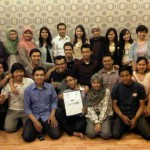 GIMB Gerakan Indonesia Muda Berbisnis