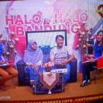 on air bandung tv 20 feb