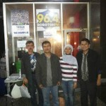 on air radio bobotoh 28 jan