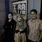 on air radio zora 06 feb