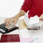 web-membuat rencana anggaran