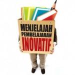 web-pembelajaran kreatif siswa