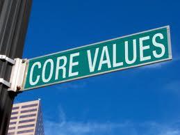 web-value