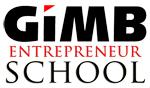GIMB-ENTREPRENEUR-SCHOOL
