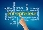 web - entrepreneur