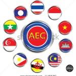 WEB AEC