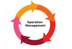 web operation management