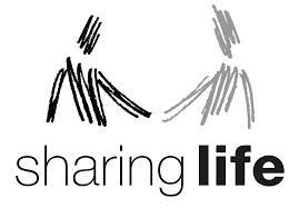 web sharing