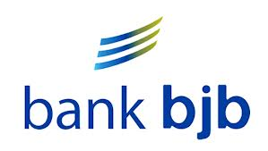 web bjb images