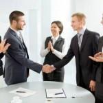 Bagaimana Setia pada Bisnis Inti Sembari Ekspansi