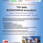 IMG-20141007-WA0000