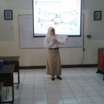 Campus Partner - Nur Ambrani Pratenta