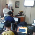 pembicara-internet-marketingbekti-pakuhaji-www-professionaltrainingcenter-net-0822-18-66-88-76