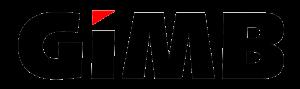 cropped-GIMB-Logo-T.png